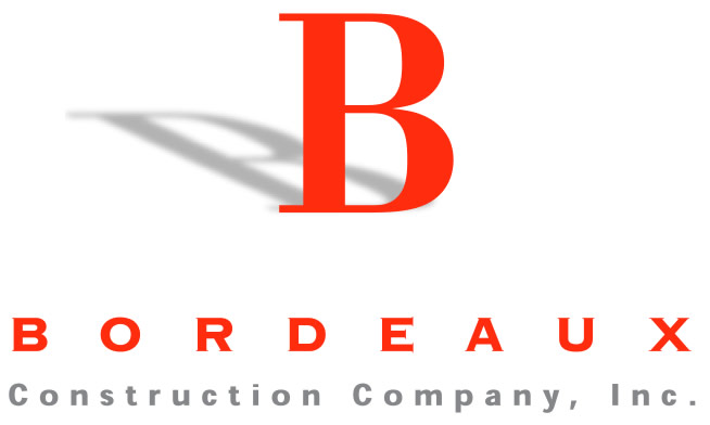 Bordeaux Construction, Inc.
