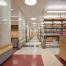 1000-NCSU-lab-walkway