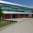 granville-central-high-school