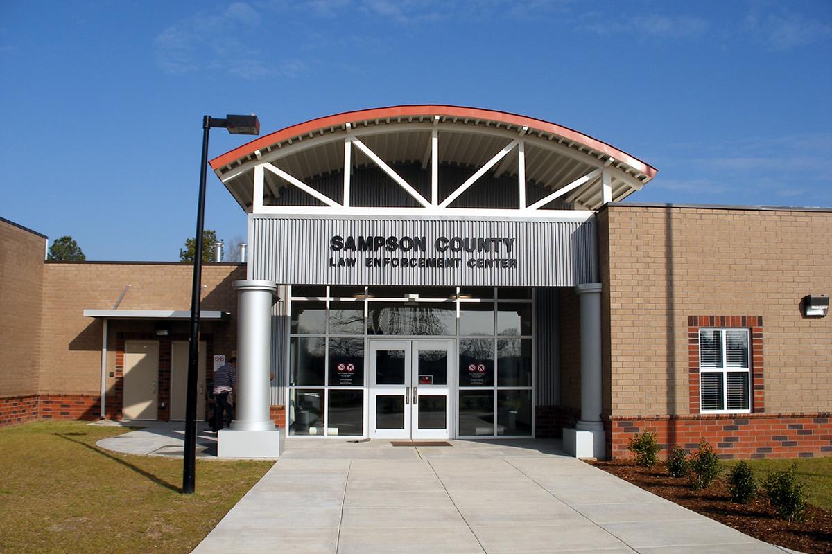 Martin County Building Department Contractor Registration